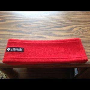 Columbia Headband
